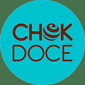 Chokdoce